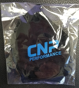 Mask CNP Performance